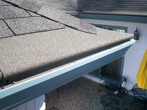 17 Best Images About Gutter Cleaning Houston On Pinterest