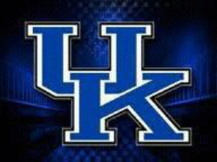 university of kentucky dating site 8 fast food restaurants whose vegetarian options actually rebecca feigin university of kentucky november 5 foodie dating sites where you're guaranteed to.