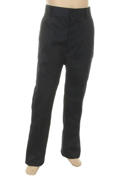 Boys' School Uniform Style Formal Pants - Brown  #instagram #canada #fashion #shopping #clothes #canadaonline #kidsclothes #instalikes #fashionista #shoppingonline