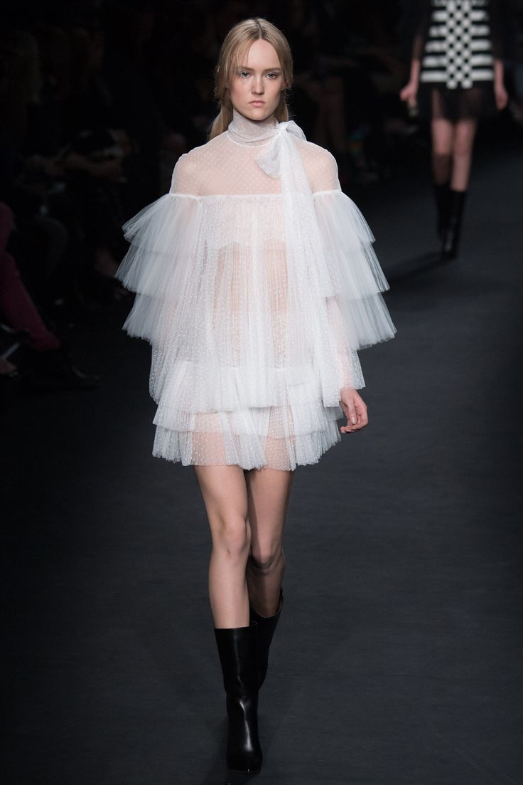 Fall 2015 Trend Report - Gallery - Style.com