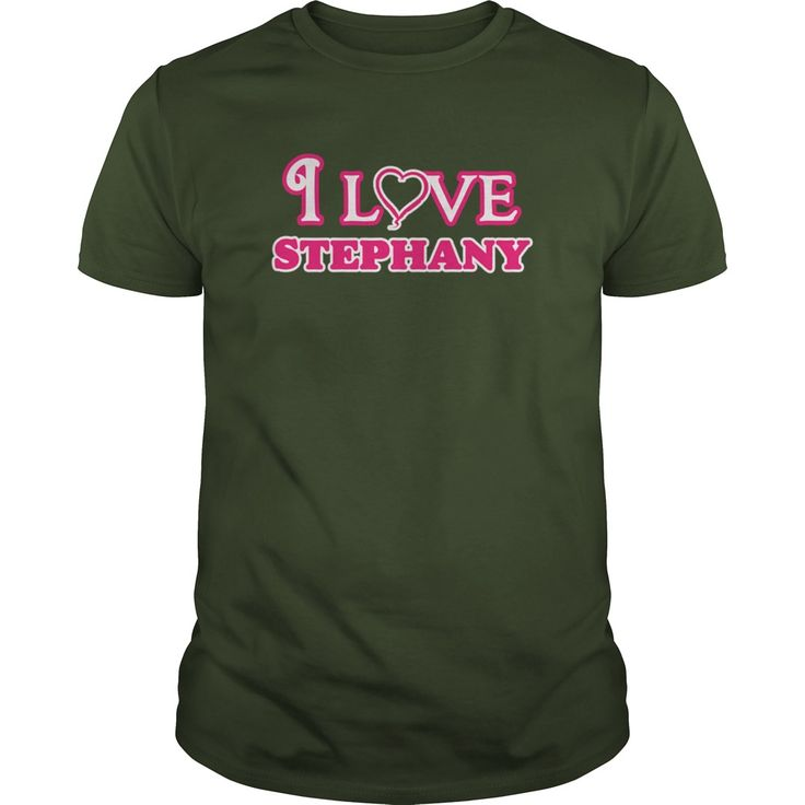 I love stephany infant bodysuit i love stephany body suit - Tshirt #gift #ideas #Popular #Everything #Videos #Shop #Animals #pets #Architecture #Art #Cars #motorcycles #Celebrities #DIY #crafts #Design #Education #Entertainment #Food #drink #Gardening #Geek #Hair #beauty #Health #fitness #History #Holidays #events #Home decor #Humor #Illustrations #posters #Kids #parenting #Men #Outdoors #Photography #Products #Quotes #Science #nature #Sports #Tattoos #Technology #Travel #Weddings #Women