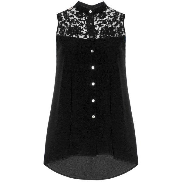 Best 25  Black collared shirt ideas on Pinterest   Soft grunge ...