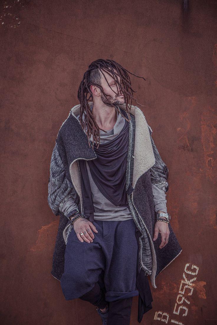 http://www.evidenceonmonday.com/en/waistcoat-sheepskin-coat-of-woollen-knitwear-61 http://www.evidenceonmonday.com/en/shorts-warm-winter-shorts-navy-blue-102 http://www.evidenceonmonday.com/en/longsleeve-blouse-stretch-grey-100 http://www.evidenceonmonday.com/en/sweater-oversize-105 http://www.evidenceonmonday.com/en/wrap-evidence-freak-103