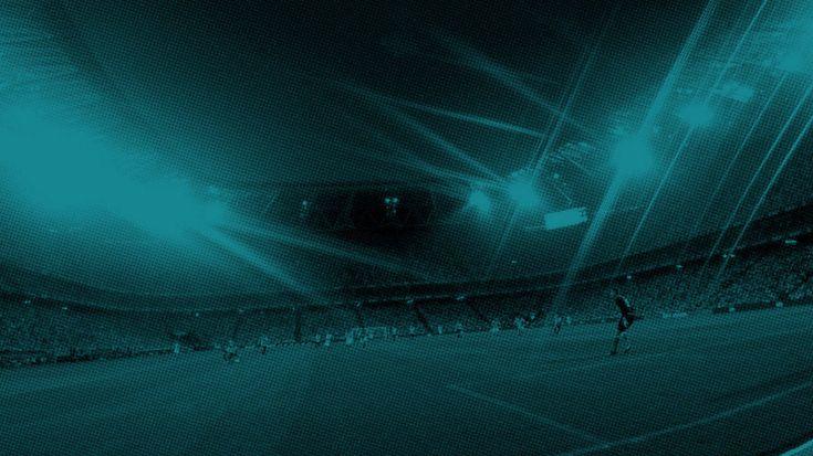 Siga en directo el derby de Mánchester entre el United de Mou y el City de Pep