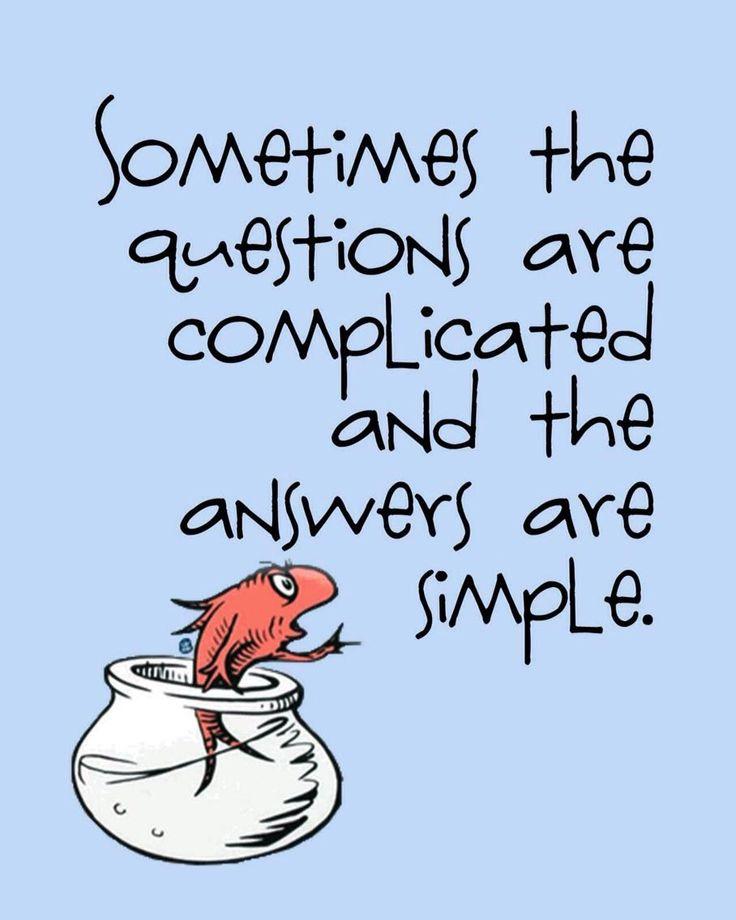 Dr. Seuss #Illustration