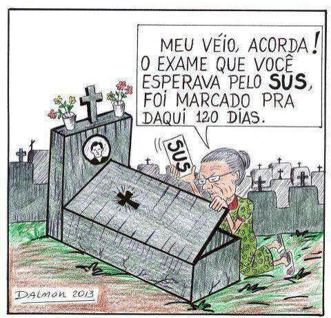 Pin by Gema Alcañiz on Humor_ecológico | Comics, Smart