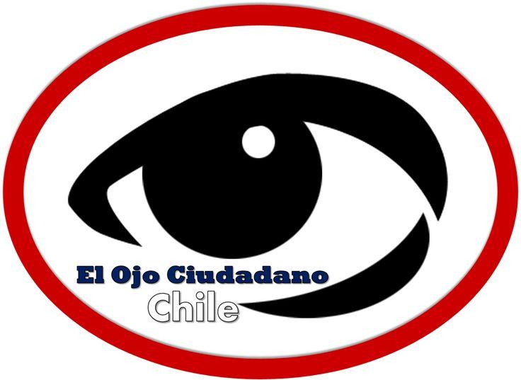 ¿Cuáles son los efectos de un trip? | El Ojo Ciudadano Chile