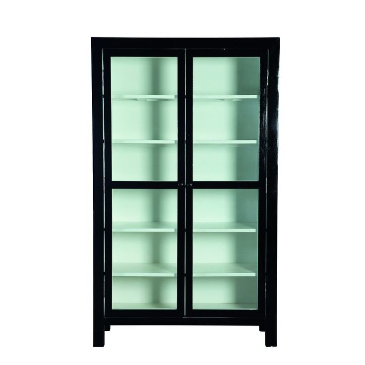 House Doctor - Kjøp møbler online på ROOM21.no