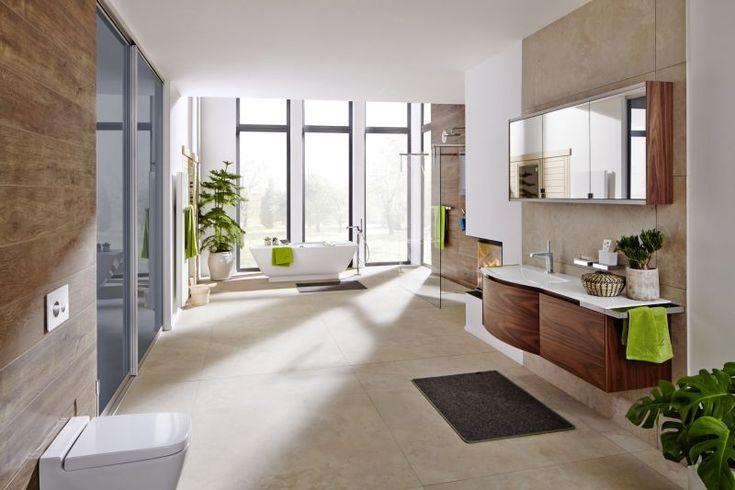 Einrichtungsideen im japanischen stil zen ambiente  japanisches badezimmer - alaiyff.info - alaiyff.info ...