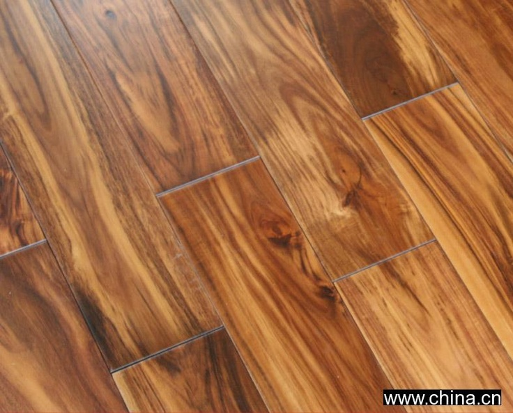 acacia hardwood flooring menards wood reviews care natural factory