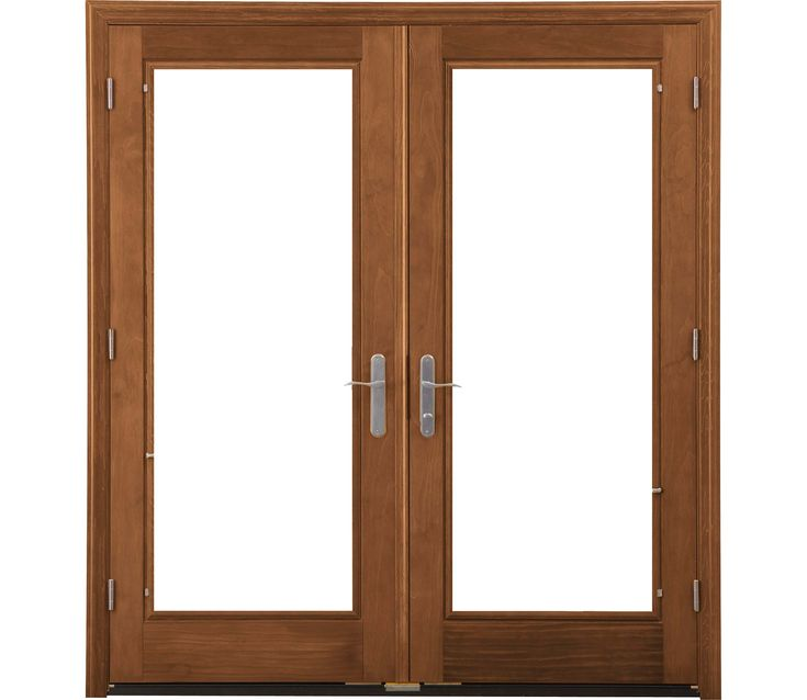 3 Panel Hinged Patio Door : Best pella decorative glass collection images on