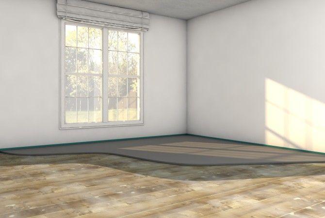 die besten 25 projektplaner ideen auf pinterest agenda. Black Bedroom Furniture Sets. Home Design Ideas