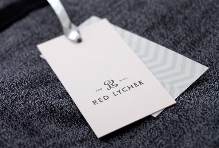 Meet Red Lychee brand where finest quality meets creative and unique design.