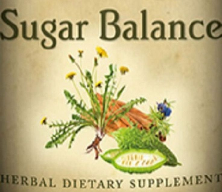 SUGAR BALANCE Normal Pancreatic Healthy Blood Sugar Levels blend cleansing nourishing herbs Herbal herbs pancreas health alternative traditional healthy folk