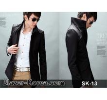 Blazer Korea – SK-13 IDR 270.000  Fast Response: Email : myblazer2000@gmail.com HP : 087.838.757.898 PIN BB : 295FF7A3