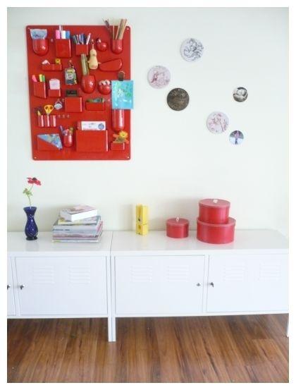 utensilo vitra yeani nam pinterest. Black Bedroom Furniture Sets. Home Design Ideas