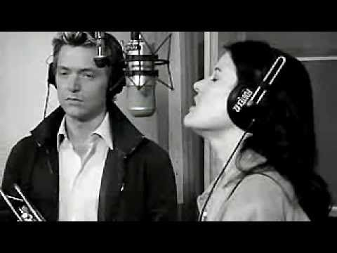 """Chris Botti feat. Paula Cole - """"What'll I Do"""" ... a classic with a simple Jazzy beauty. - YouTube"""