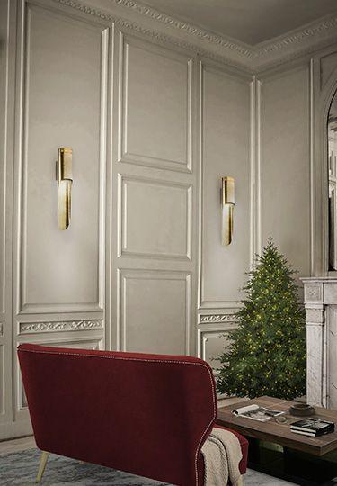 Brabbu Design Forces Contemporary Home Furniture New
