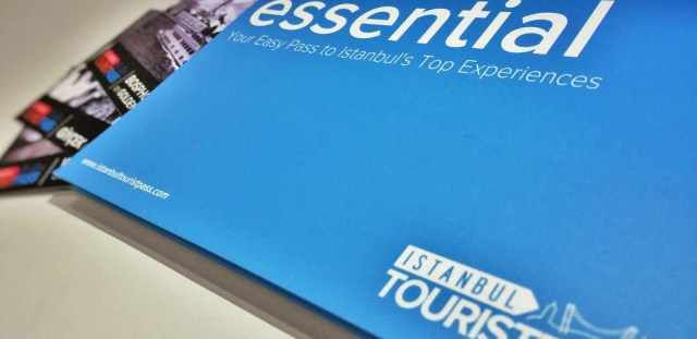 #Istanbul tourist pass, a kit including everything you will need during your Istanbul trip allows you enjoy the city in the most simple, convenient and fun way!Save time and money for Istanbul\\\'s top attractions, get up to 50% off public transport, connect with professional guides on WhatsApp, cruise the Golden ...