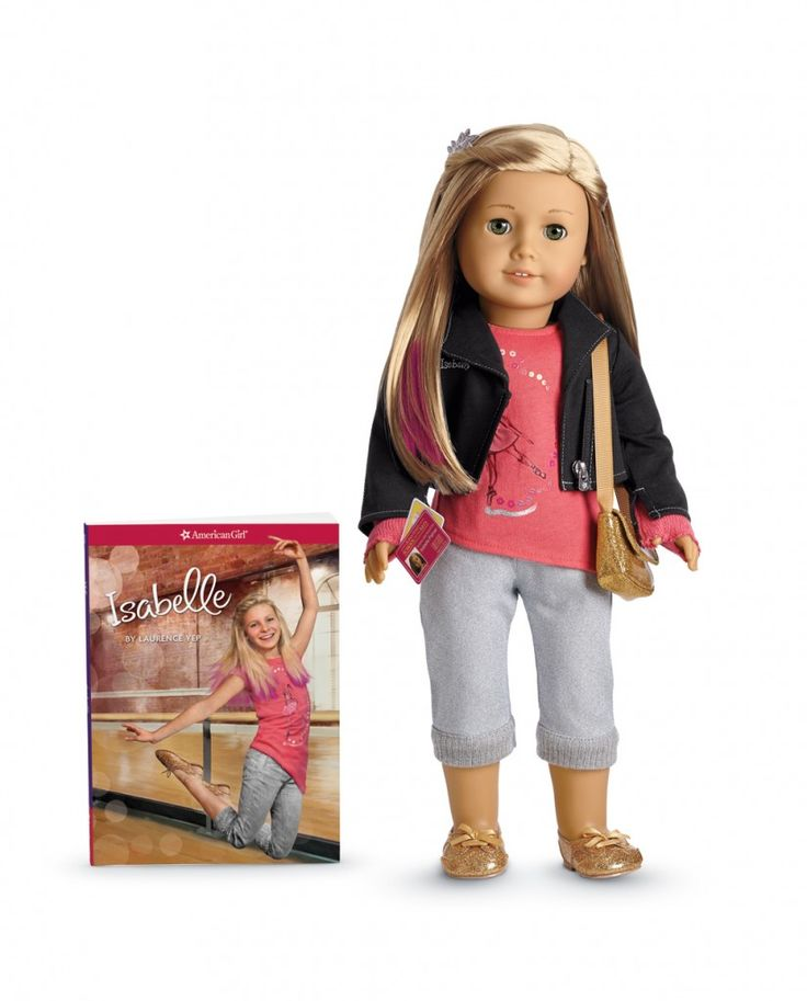 dating an american girl doll Have fun (and save money) making these american girl doll diy projects from furniture to clothes and even american girl crafts, we have a full list of tutorials.
