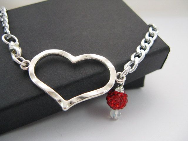 Gifts For A Ruby Wedding Anniversary: 1000+ Ideas About Ruby Wedding Anniversary Gifts On