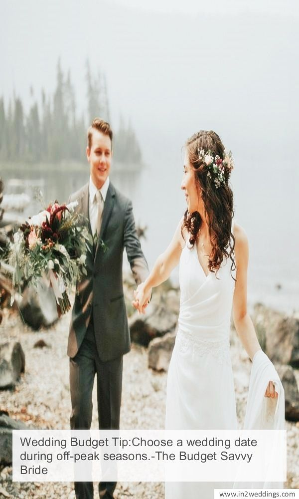 Weddingore Ideas Weddingideas