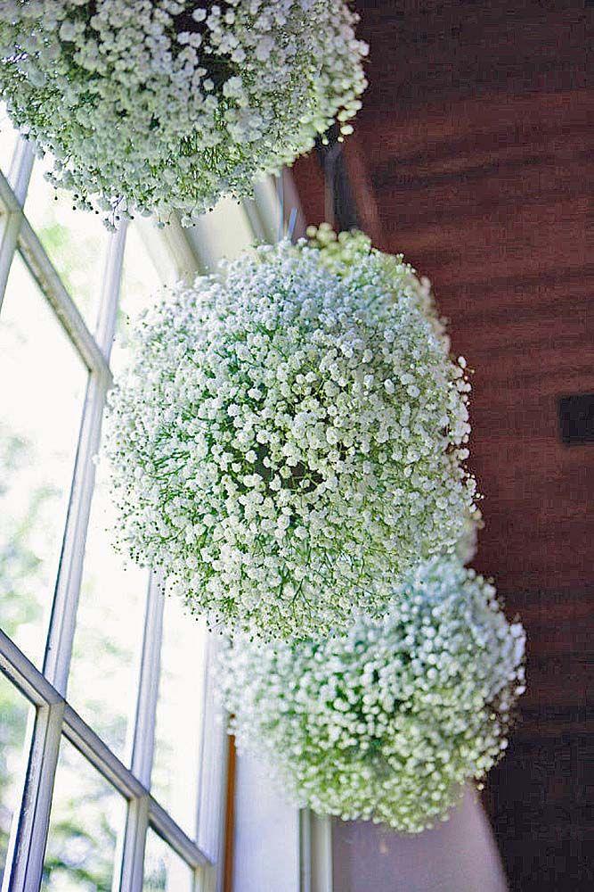 Good 27 Ideas Of Budget Rustic Wedding Decorations