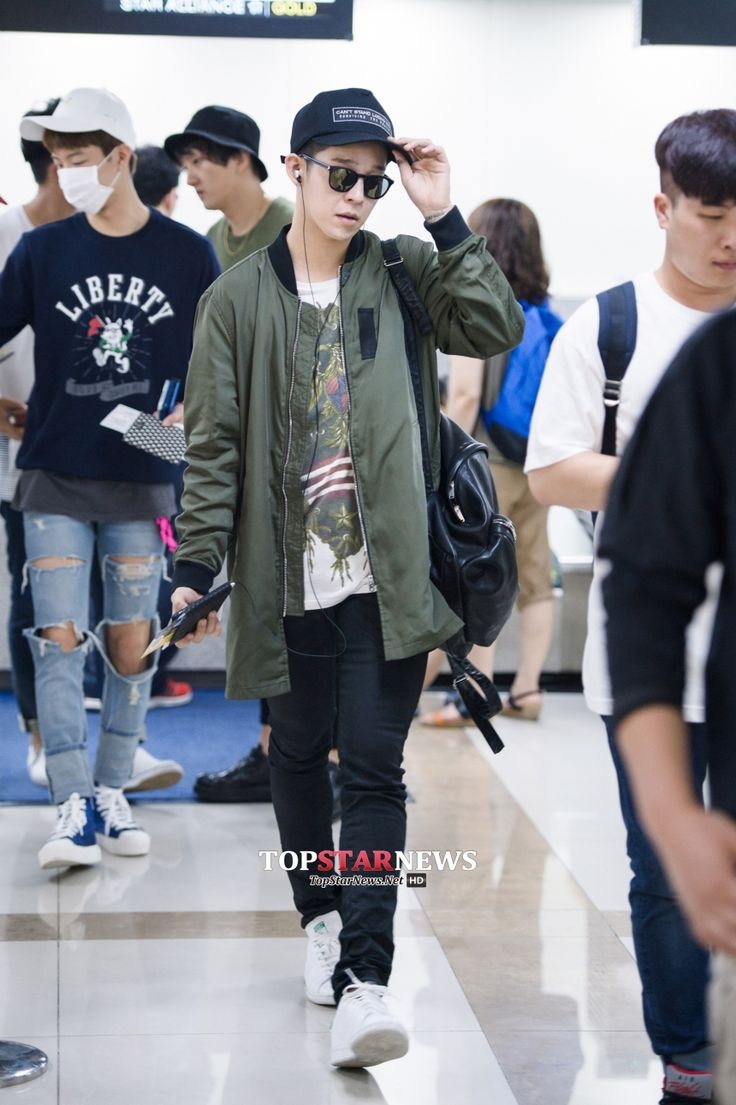 418 Best Nam Taehyun Images On Pinterest Kpop Club And Boyfriend