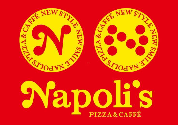 これぞピザ革命!渋谷の激安350円ピザ「ナポリス」がうますぎる! - Find Travel