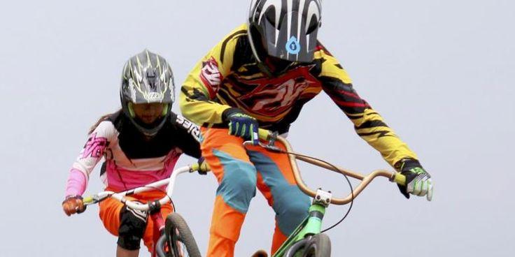 Kabar Dari Lintasan Sepeda - http://darwinchai.com/olahraga/kabar-dari-lintasan-sepeda/