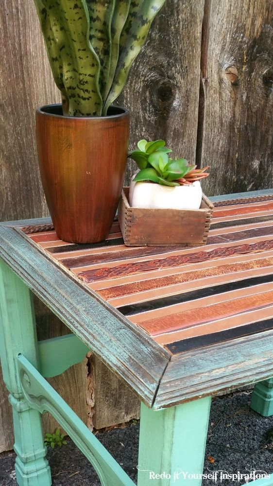 Best 25+ Rustic End Tables Ideas On Pinterest | Rustic Side Table, End  Tables And Milk Can Decor