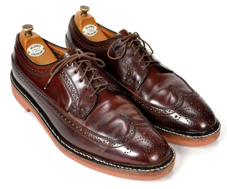 What Stores Sell Florsheim Shoes