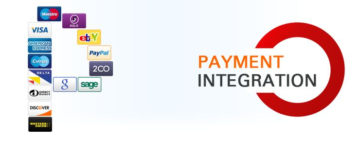 Evince Development Delivers Ecommerce Payment Gateway Integration Services using Paypal, Google Checkout, Authorize.Net, etc.. Different Payment Service methords and Gives Best Ecommerce payment processing Solutions.