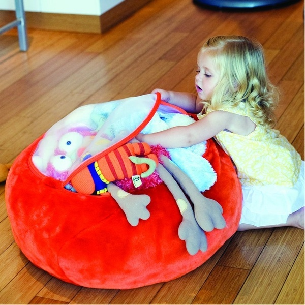 The 25 Best Stuffed Animal Bean Bag Ideas On Pinterest