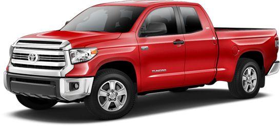 Best 25 Toyota Tundra Accessories Ideas On Pinterest
