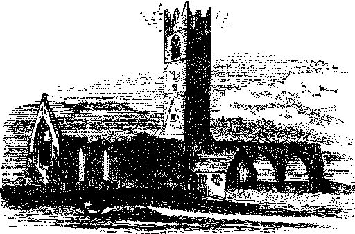 claregalway-abbey.gif (512×338)