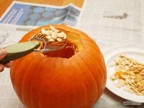 Shell Pumpkin Seeds Step 1 Version 2.jpg