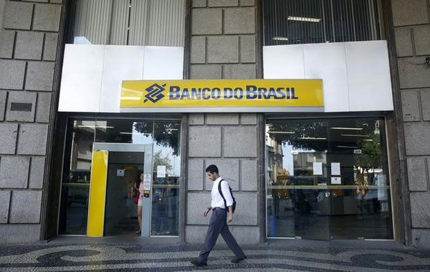 Lucro líquido do Banco do Brasil cai para R$ 2,24 bilhões no terceiro trimestre