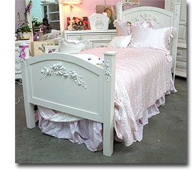 Appliques And Onlays For Furniture Repurposing Pinterest