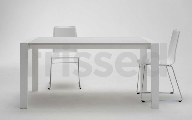 Like table available in more than 300 surface of laminate!