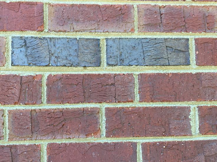 17 Best Images About Exterior Paint Colors For Red Brick