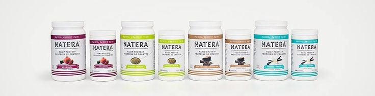 Give yourself the gift of optimum nutrition - Whatever your nutrition, health, or performance goals, there is a Natera product made for you! Need more reasons to love Natera Life? 100% All Natural - We pride ourselves on providing you with all natural, plant based goodness with no nasty sprays, unnecessary additives, preservatives, or artificial flavours.   #Superfood #Hanffood #Hempfood #Hanfsamen #Hanfprotein #Natera