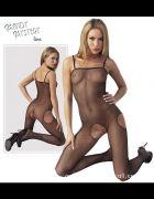 Sexy bodystocking z dziurka 44 46 48 50   Cena: 39,00 zł  #ponczochy #rajstopy5 #nowerajstopy