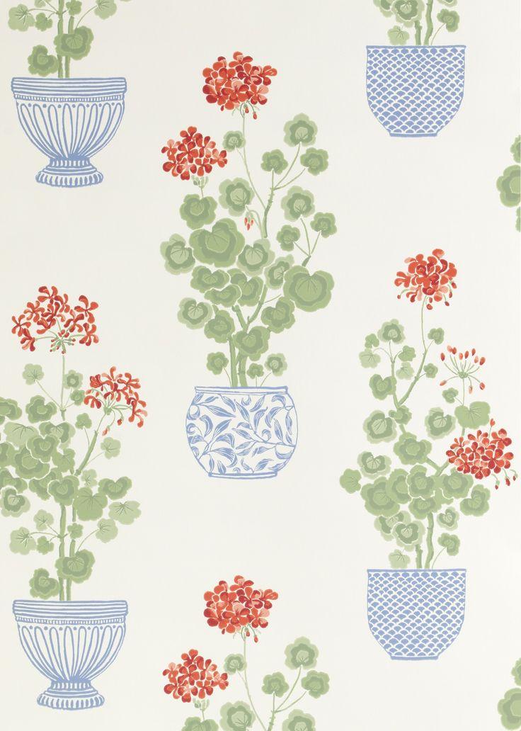Sandberg, Wallpaper, Netrauta, Finnish Online Shop, April 2016