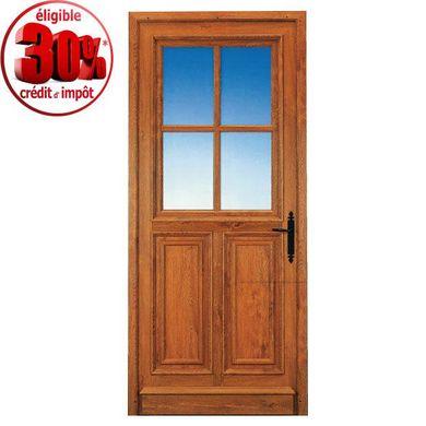 17 meilleures id es propos de isolation porte d entr e for Isolation porte d entree en bois