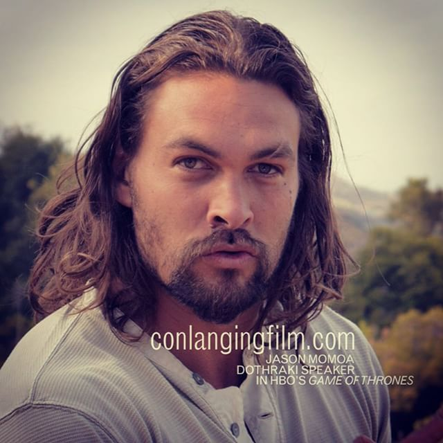 Jason Momoa Heritage: 1234 Best Jason Momoa...More Than Just A Hunk! Images On