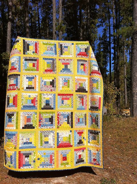 67 Best American Jane Quilts Images On Pinterest