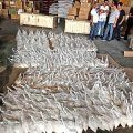 China helps Philippines seize huge haul of shabu worth about $130000000 #philippines #news http://ift.tt/1CijO2m