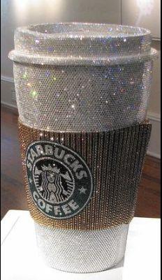 Best 25 Starbucks Cup Ideas On Pinterest Starbucks