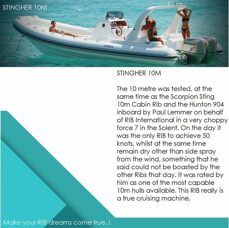 Luxury  Powerful Family friendly RIB boats... Make your RIB dreams come true..! contact: info@hst.gr https://www.charismerkatis.com/